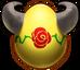 Beauty Egg