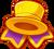Artisan Gold Badge
