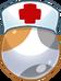 Nurse Egg