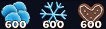 600 Purrismas Materials 2017