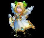 Angel v1.2.27
