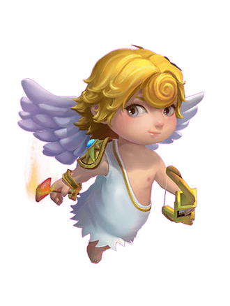 Cupid wiki