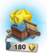 Honor Badge Pack II