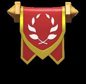 Guild 5