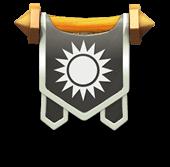Guild 29
