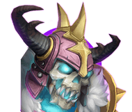 File:Skull Knight Icon.png