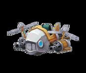 Ornithopter v1.2.27