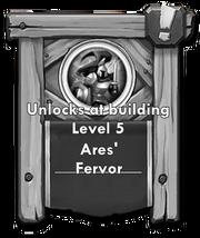 Unlock5