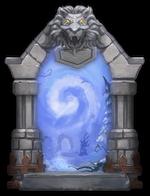 Dungeon expert 4