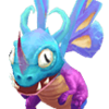 Fairy Dragon Icon v1.2.27