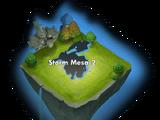 Storm Mesa-2