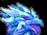 Lazulix