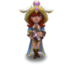 Frost Witch v1.2.21