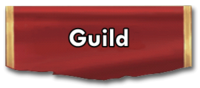 Guildchat
