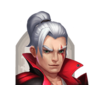 Skin Grimfiend Icon