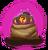 Crest Bag Mythic