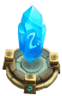 Hero Totem 5