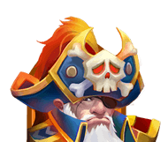 File:Evolved Dread Drake Icon.png