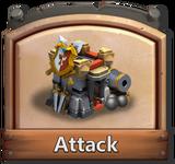 Attackbuildings