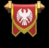 Guild 16