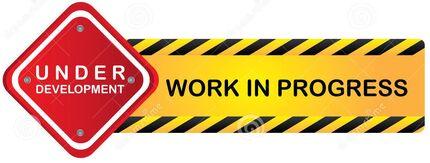 Work-progress-over-white-background-vector-illustration-33893205