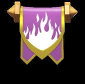 Guild 18