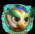 Pet 061 Icon