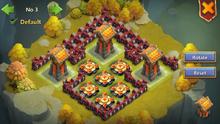 Screenshot 2015-10-18-22-29-26