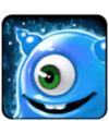 Crystal Ooze Icon v1.2.27