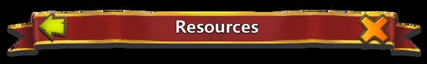 Resourcesbanner