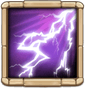 File:Skill Thunderstorm.png