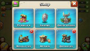 Castle-clash-shop-1136x639