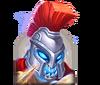 Skin Skull Knight Icon