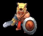 Guardian v1.2.27