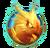 Pet 041 Icon