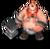 Hammer Dwarf 2