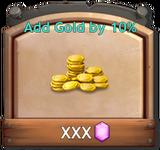 10xgold