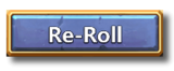 Button Re-roll