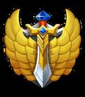 Lost Battlefield Icon