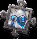 Robo-Eye Scrap