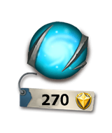 Crystal Ooze Essence