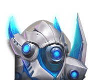 File:Skin Ghoulem Icon.png