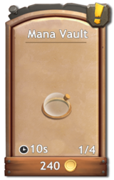 Manavault1
