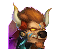 File:Minotaur Chieftain Icon.png