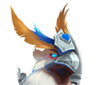 Griffin Icon