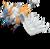 Griffin 3
