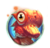 Pet 001 Icon