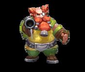Shotgun Dwarf v1.2.27