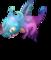 Fairy Dragon 2