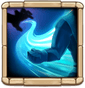 Enchantment Energy Sap